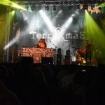 Gambeat @ Terra Mae Festival 2019 (1)
