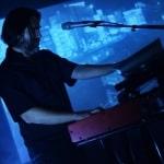 Offenses Résidence Rock français Indie Pop Chimères et Merveilles Photo Adrien Sanchez Infante (19)