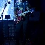 Offenses Résidence Rock français Indie Pop Chimères et Merveilles Photo Adrien Sanchez Infante (24)