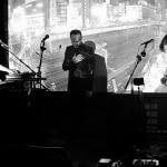 Offenses Résidence Rock français Indie Pop Chimères et Merveilles Photo Adrien Sanchez Infante (47)